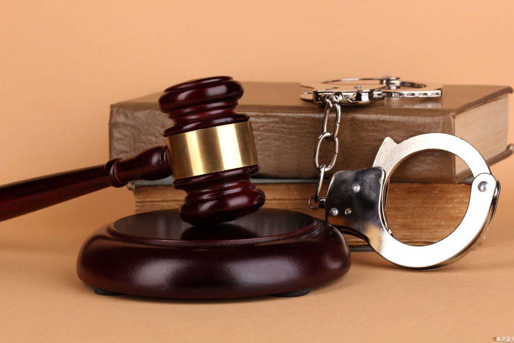 Адвокат з кримінального права - ЮК Legal Group